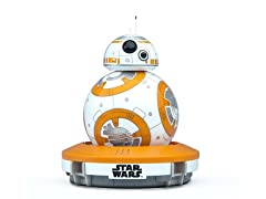 Sphero Star Wars BB-8 Droid
