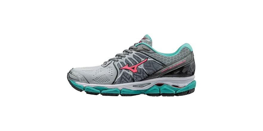 Mizuno Women's Wave Horizon Shoes
