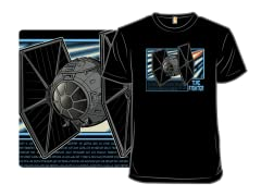 Imperial Fighter
