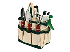 7-in-1 Plant Care Garden Tool Set