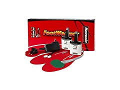 Hotronic FootWarmer S4 Universal