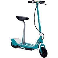 Deals on Razor E200S Seated Electric Scooter