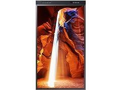 "Samsung LH55OMNDPGB 55"" Display"