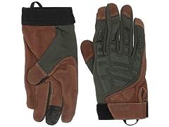 Vertx Breacher Gloves
