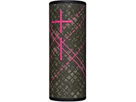 Ultimate Ears MEGABOOM 3 Portable BT Speaker