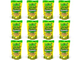Fishski Green Chile Mac & Cheese, 12 Pack
