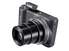 14.2MP Long Zoom Smart Digital Camera
