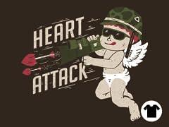 Combat Cupid