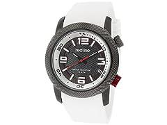 Red Line Men's Octane Watch