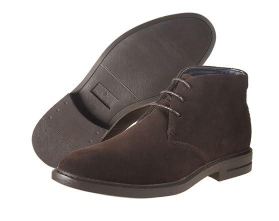 Men S Warehouse Joseph Abboud Shoes
