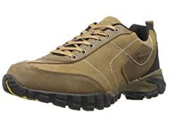 Men's Pacific Trail Olson (Size 13)