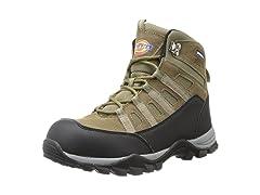 Men's Escape Hiking Boots - Taupe