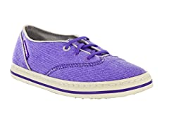 Mush Shoreline - Purple(Youth Sizes 3-7)