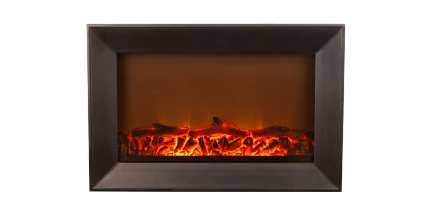 Image Result For Where To Buy Fireplace Surroundsa