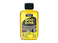 Goo Gone Automotive 3 Ounce