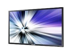 "Samsung LE55C 55"" Full-HD LED Display"