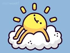 Cloud Rest