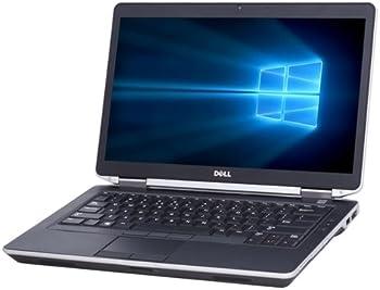 Dell Latitude E6430S 14