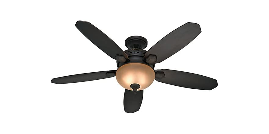 Hunter Fan Parts Amp Service : Hunter ceiling fans customer service wanted imagery