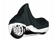 Motorcycle Covers - Your Choice