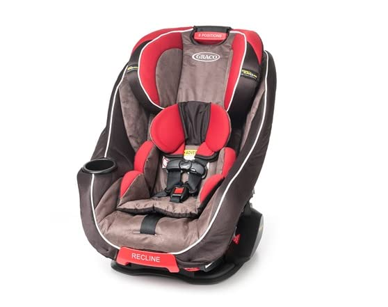 graco head wise 65 convertible car seat. Black Bedroom Furniture Sets. Home Design Ideas