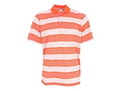 PING Dance Floor Polo - Pick Color