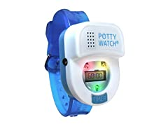 Potty Time The Original Potty Watch