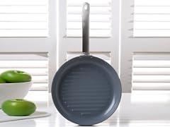 """GreenPan 11"""" Grill Pan"""
