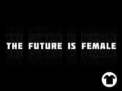 Future Females
