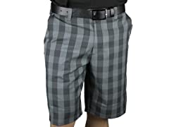 Travis Mathew Lakeport Shorts (Size 34)