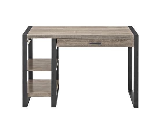 48 Quot Urban Blend Computer Desk Woot