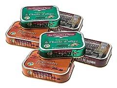 Mani Imports Sardines (6)