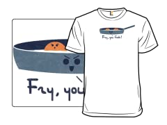 Fry Remix