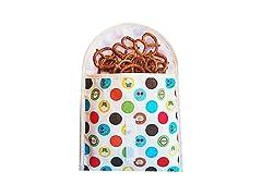 Multi 4-Pc Sandwich Bags Bundle