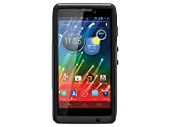 Commuter Case for Motorola DROID RAZR HD