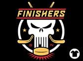 Finishers