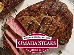 Woot! Father's Day Steak Sampler