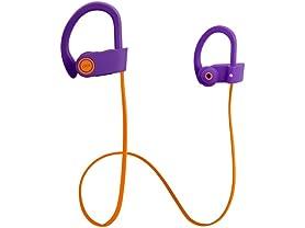 Sport Wireless