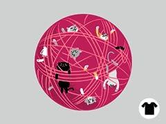 Cat-astrophy