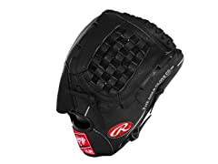 "Rawlings 11.5"" Youth First Base Mitt"