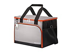 SEEHONOR Insulated Cooler Bag - Leakproof
