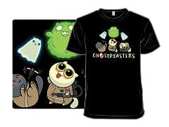 GhostPAWster