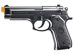 Beretta 92 FS Spring Airsoft Gun