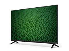 """VIZIO 43"""" 1080p Full-Array LED TV"""
