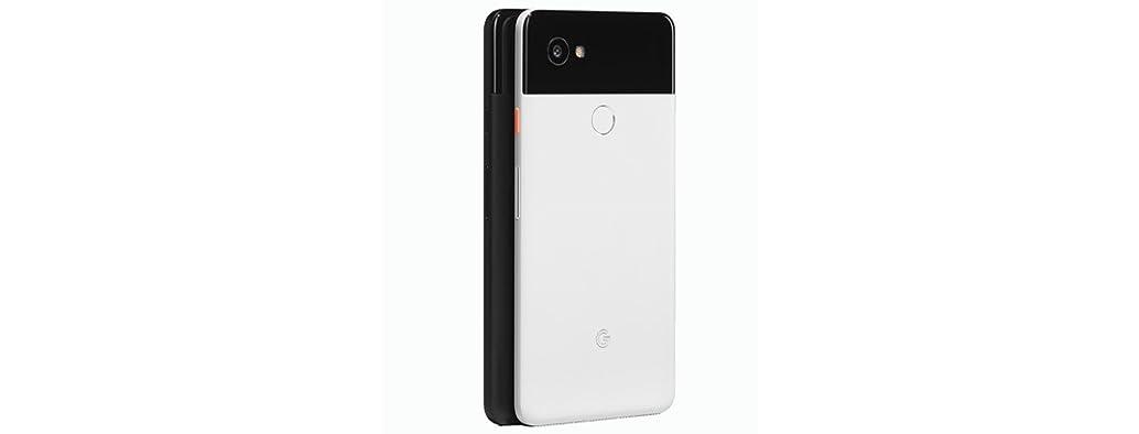 Google Pixel 2/Pixel 2 XL--VZW/GSM Unlocked