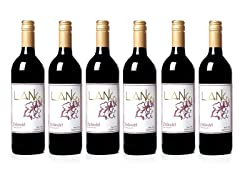 Lang Amador County Zin Mixed (6)