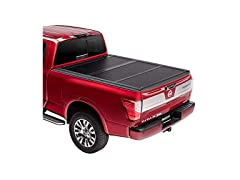 Undercover Flex Hard Folding Truck Bed (Open Box)
