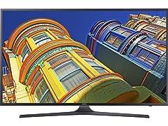 "Samsung 65"" Class KU6290 4K UHD TV"