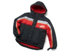 Disney Cars Coat