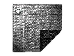 Dura-Guard Platinum In-Ground